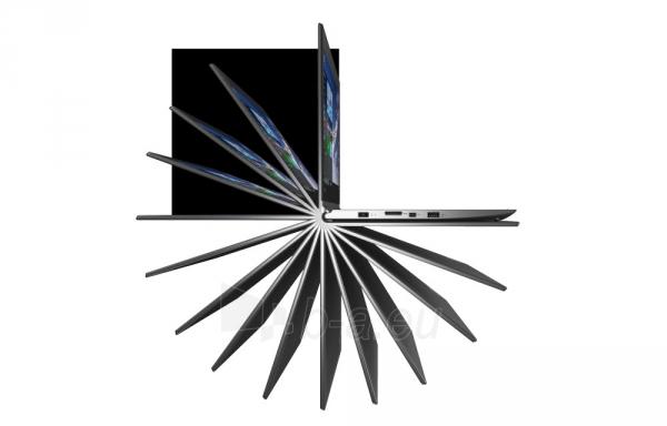 Nešiojamas kompiuteris LENOVO ThinkPad Yoga260 Touch i5-6200U Paveikslėlis 1 iš 1 310820023031