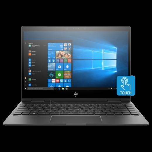 Nešiojamas kompiuteris P15-cx0001na i5-8300H/15.6F/8/1TB+16/GTX1050/W10 Paveikslėlis 1 iš 3 310820158565