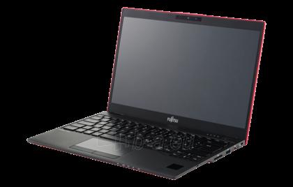 Nešiojamas kompiuteris U939 13,3FHD AG/NT i5-8265U 16GB 256SSD TPM SC BT W10Pro Paveikslėlis 1 iš 1 310820188092