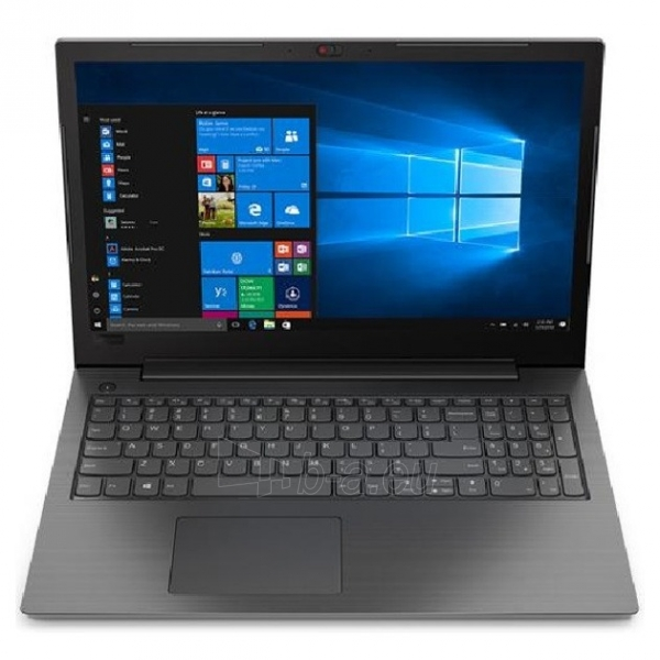 Nešiojamas kompiuteris V130-15IGM N4000/15.6/4/128/i600/DOS Paveikslėlis 1 iš 3 310820216553