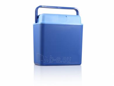 Nešiojamas šaldytuvas KB-7224 Paveikslėlis 1 iš 1 310820024005