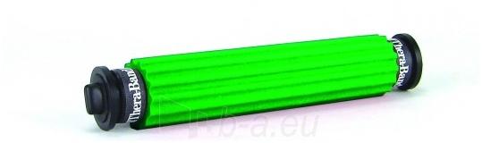 Nešiojamas Thera-band fascijos masažuoklis Paveikslėlis 1 iš 1 310820217783