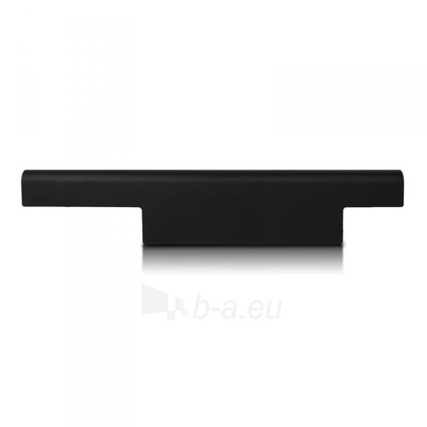 Nešiojamo kompiuterio baterija Whitenergy Acer Aspire 4551 11.1V 4400mAh Paveikslėlis 4 iš 6 310820005315