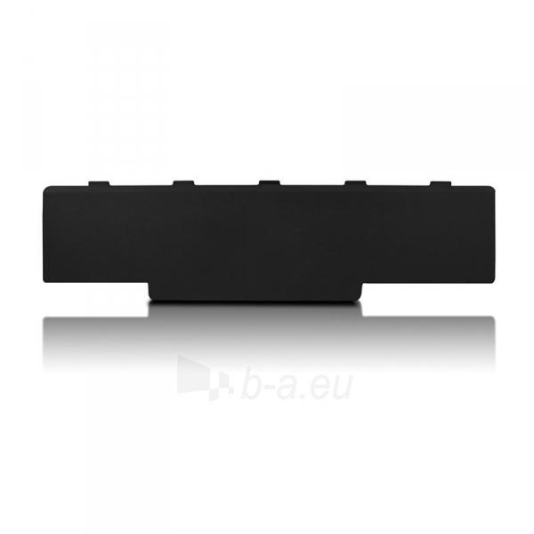 Nešiojamo kompiuterio baterija Whitenergy Acer Aspire 5732Z 11.1V 4400mAh Paveikslėlis 4 iš 6 310820005320
