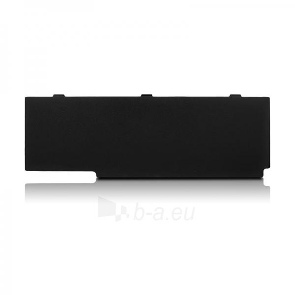 Nešiojamo kompiuterio baterija Whitenergy Acer Aspire 5920 14.8V 4400mAh Paveikslėlis 4 iš 6 250254100463