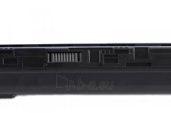 Nešiojamo kompiuterio baterija Whitenergy Acer Aspire One 756 11.1V 4400mAh Paveikslėlis 4 iš 8 310820005356