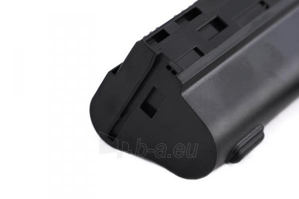 Nešiojamo kompiuterio baterija Whitenergy Acer Aspire One 756 11.1V 4400mAh Paveikslėlis 5 iš 8 310820005356