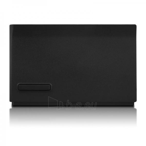 Nešiojamo kompiuterio baterija Whitenergy Acer TravelMate 6410 11.1V 4400mAh Paveikslėlis 4 iš 7 250254100472