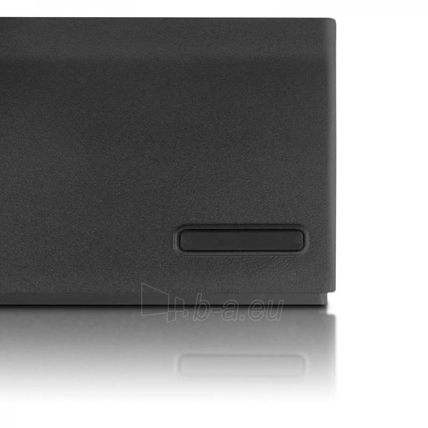 Nešiojamo kompiuterio baterija Whitenergy Acer TravelMate 6410 11.1V 4400mAh Paveikslėlis 7 iš 7 250254100472