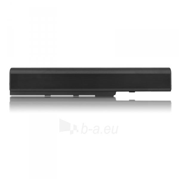 Nešiojamo kompiuterio baterija Whitenergy Asus A32-K52 10.8V 4400mAh Paveikslėlis 4 iš 6 250254100486