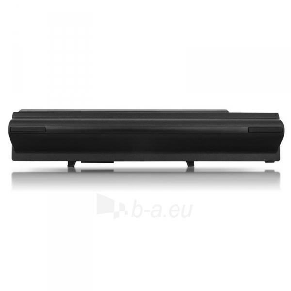 Nešiojamo kompiuterio baterija Whitenergy Dell Vostro 3400 / 3500 / 3700 11.1V 6 Paveikslėlis 4 iš 7 310820005319