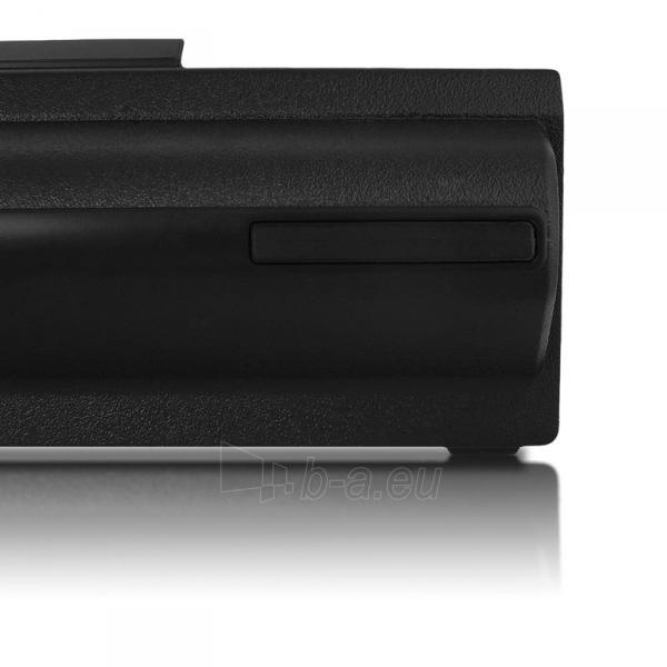 Nešiojamo kompiuterio baterija Whitenergy Dell Vostro 3400 / 3500 / 3700 11.1V 6 Paveikslėlis 7 iš 7 310820005319