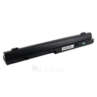 Nešiojamo kompiuterio baterija Whitenergy HP ProBook 4725s 11.1V 6600mAh Paveikslėlis 2 iš 7 250254100659