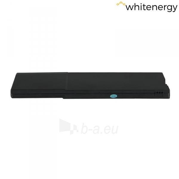 Nešiojamo kompiuterio baterija Whitenergy Sony VGP-BPS24 11.1V 4400mAh Paveikslėlis 4 iš 6 310820005387