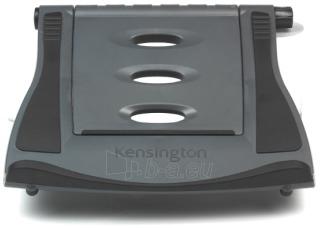 Nešiojamo kompiuterio stovas Kensington EasyRiser Paveikslėlis 1 iš 1 250256401056