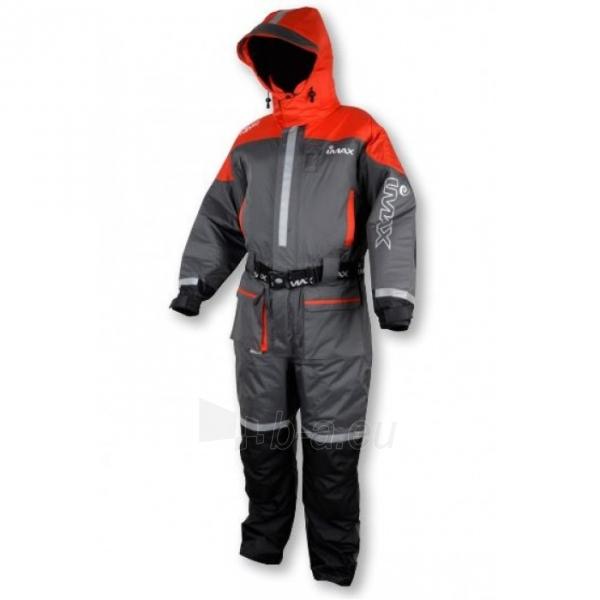 Neskęstantis kostiumas IMAX Ocean Floatation 1-os dalies Paveikslėlis 1 iš 1 310820102474