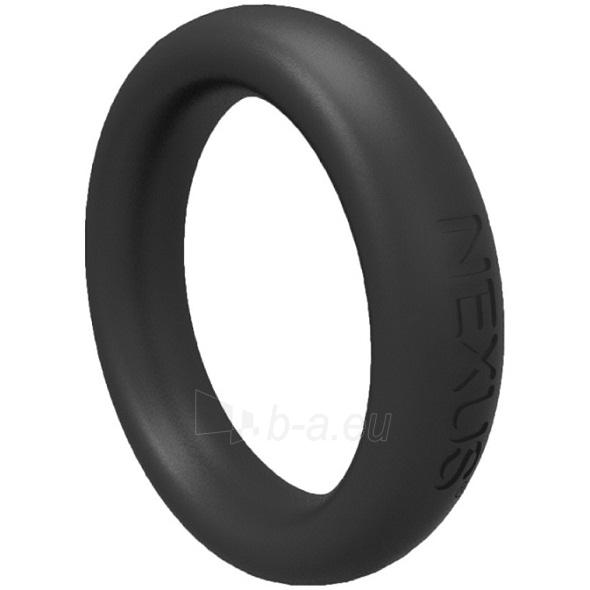 Nexus - Enduro Silicone Ring Paveikslėlis 1 iš 1 25140304000142
