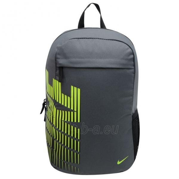 Nike Classic Sand kuprinė Paveikslėlis 1 iš 3 310820030980