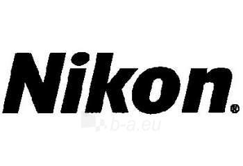 NIKON CAPTURE NX II FOR PICTURE MANAGEM Paveikslėlis 1 iš 1 2502220409000240