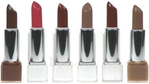 Nina Ricci Lipstick Colour Collection 423 Cosmetic 21g Paveikslėlis 1 iš 1 250872200048