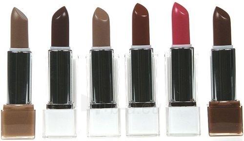 Nina Ricci Lipstick Colour Collection 454 Cosmetic 21g Paveikslėlis 1 iš 1 250872200051