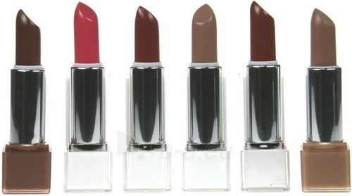 Nina Ricci Lipstick Colour Collection 461 Cosmetic 21g Paveikslėlis 1 iš 1 250872200052