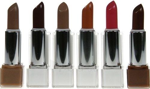 Nina Ricci Lipstick Colour Collection 526 Cosmetic 21g Paveikslėlis 1 iš 1 250872200054