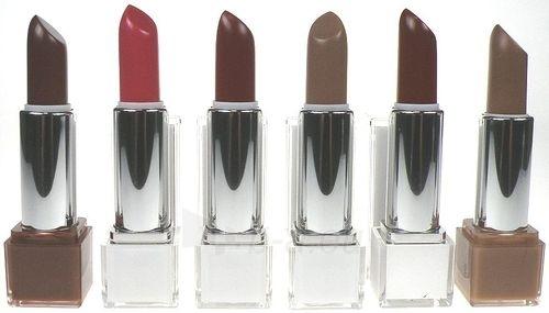 Nina Ricci Lipstick Colour Collection Cosmetic 21g Paveikslėlis 1 iš 1 250872200057
