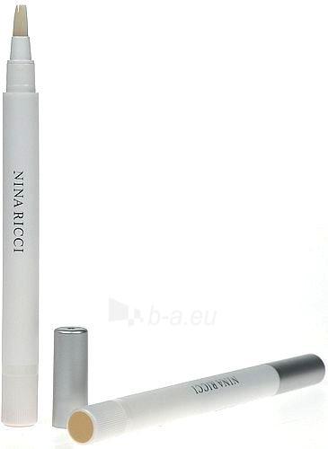 Nina Ricci Skin Illuminator Pen 01 Cosmetic 2,1gml Paveikslėlis 1 iš 1 250873200041