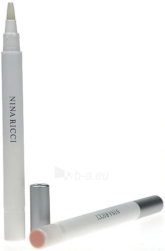 Nina Ricci Skin Illuminator Pen 02 Cosmetic 2,1gml Paveikslėlis 1 iš 1 250873200042