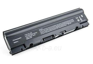 Notebook baterija, Asus (A32-1025) Paveikslėlis 1 iš 1 310820022995