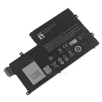 Notebook baterija, DELL Inspiron 15-5547 Paveikslėlis 1 iš 1 310820022998