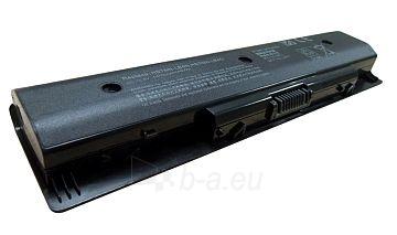 Notebook baterija, HP ENVY 15 Paveikslėlis 1 iš 1 310820015881