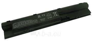 Notebook baterija, HP ProBook 440 G1 Paveikslėlis 1 iš 1 310820022993