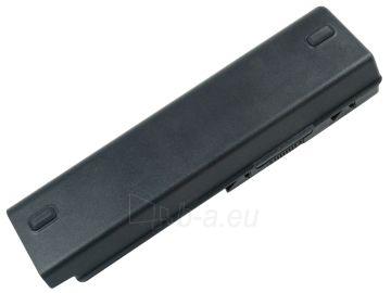 Notebook baterija HP 5028 (h) Paveikslėlis 1 iš 1 310820046499