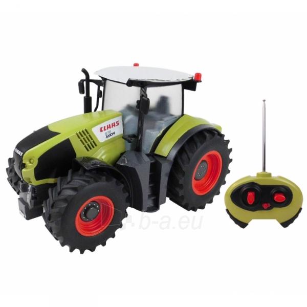 efaso Ersatzteil Differential getriebe A949-23 für WL Toys A949,A959,A969,A979