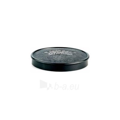 Objektyvo dangtelis B+W SLIM Ø 80 filtrui 77 mm Paveikslėlis 1 iš 1 250222040800197