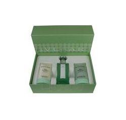 Odekolons Bvlgari Eau Parfumée au Thé Vert EDC 75ml (komplekts 2) Paveikslėlis 1 iš 1 250812000973
