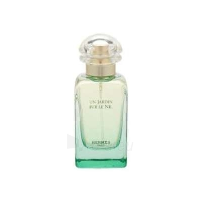 Odekolonas Hermes Un Jardin Sur Le Nil All - over body fragrance 200ml Paveikslėlis 1 iš 1 250811001683