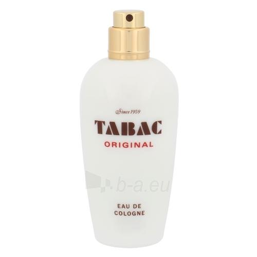 Odekolonas Tabac Original cologne 50ml (testeris) Paveikslėlis 1 iš 1 250812001054
