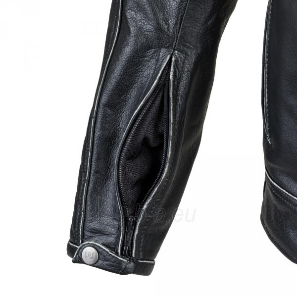 Odinis motociklininko švarkasW-TEC Losial Paveikslėlis 9 iš 11 310820218010