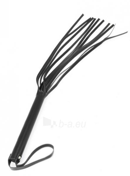 Odinis rimbas, 62 cm Paveikslėlis 1 iš 1 25140915000008
