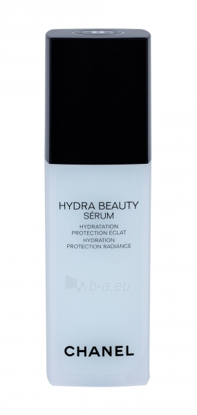 Odos serumas Chanel Hydra Beauty Sérum Skin Serum 50ml Paveikslėlis 1 iš 1 310820167475