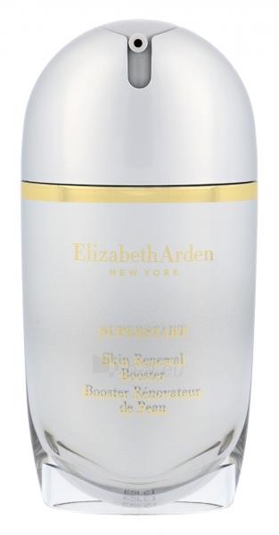 Odos serumas Elizabeth Arden Superstart Skin Renewal Booster Skin Serum 30ml Paveikslėlis 1 iš 1 310820167438