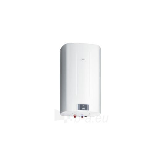 OGB 120 SEDD Elektrinis 120 l vandens šildytuvas Paveikslėlis 2 iš 2 271410000284