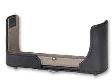 OLYMPUS CS-10B BLACK E-P1 BODY JACKET Paveikslėlis 1 iš 1 2502220409000309