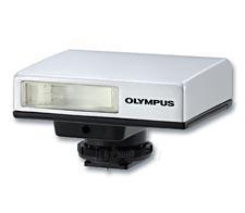 OLYMPUS FL-14 FLASH DESIGNED F/MICRO 4/3 Paveikslėlis 1 iš 1 25022204040029