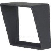 OLYMPUS PFUD-07 LCD HOOD FOR PT042,PT043 Paveikslėlis 1 iš 1 2502220409000336