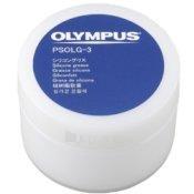 OLYMPUS PSOLG-3 SILICON GREASE Paveikslėlis 1 iš 1 2502220409000378