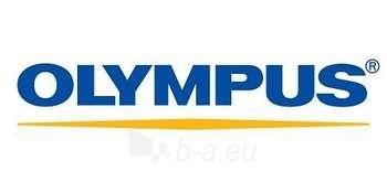 OLYMPUS SILVER NECKSTRAP Paveikslėlis 1 iš 1 2502220409000419
